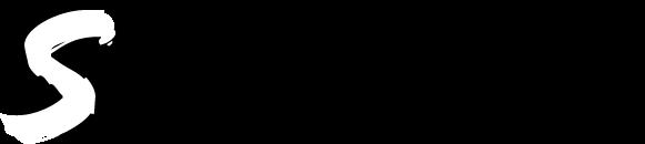 Strahlkraft Langen | Reinigen – Entrosten - Entlacken