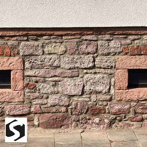 Fassadenreinigung-bei-Frankfurt